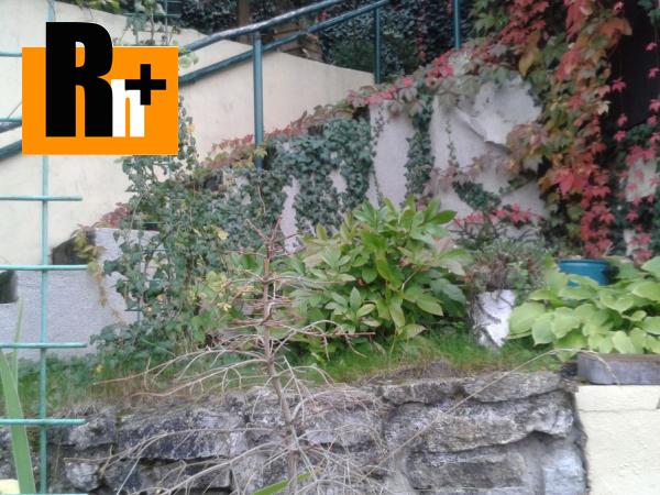 8. obrázok Chalupa na predaj Brezová pod Bradlom - exkluzívne v Rh+