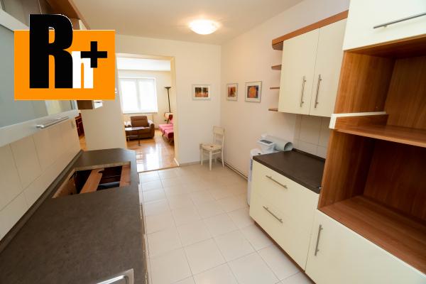 Foto Na predaj 2 izbový byt Považská Bystrica Lánska - ihneď k dispozícii