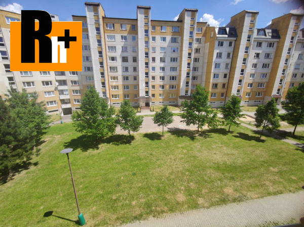 Foto 2 izbový byt na predaj Žilina Hájik ul. Stodolová - rezervované