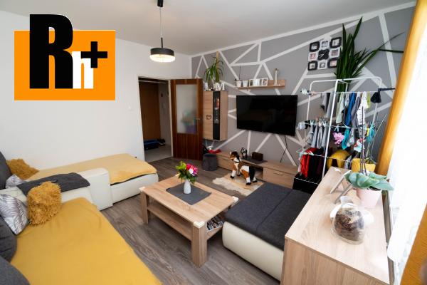Foto Na predaj 2 izbový byt Bytča pôvodný stav - rezervované