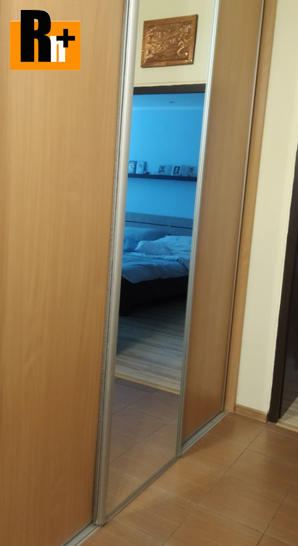 Foto Na predaj 2 izbový byt Martin