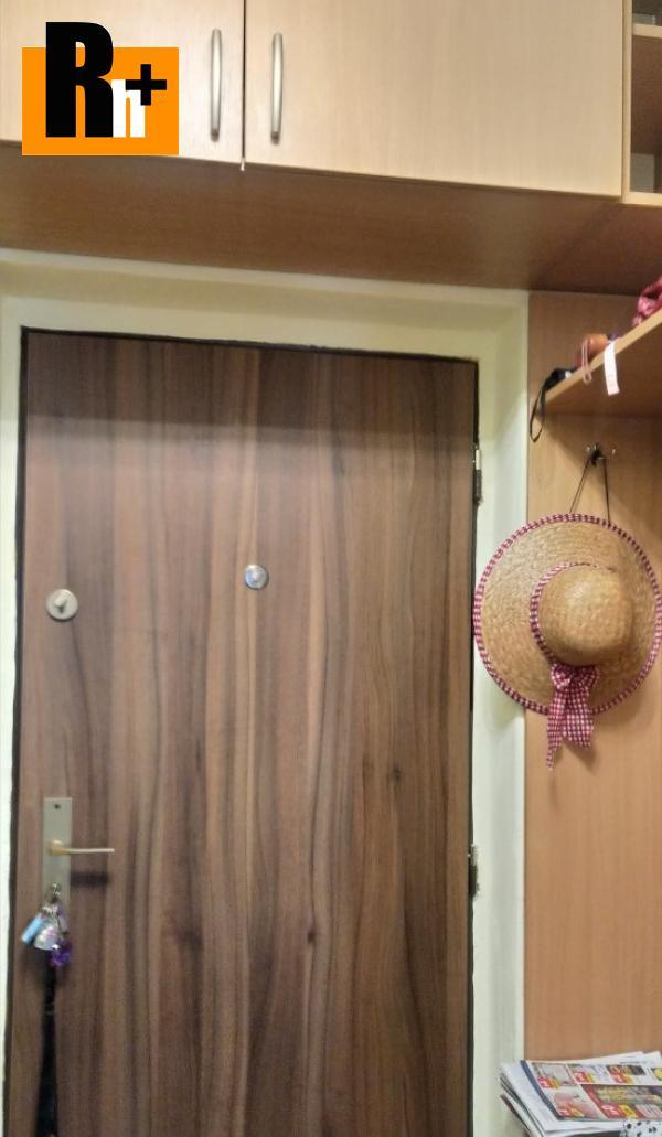 2. obrázok Na predaj 2 izbový byt Martin