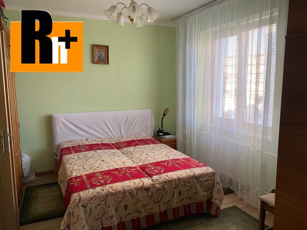 Foto Komárno ***NOVINKA*** na predaj 2 izbový byt - exkluzívne v Rh+