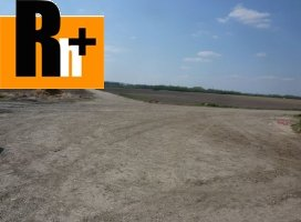 Zastavané plochy a nádvoria Trnávka na predaj