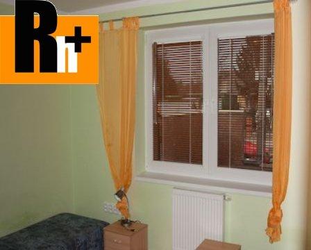 Foto Bratislava-Podunajské Biskupice Jankak Kráľa rodinný dom na predaj