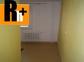 Na predaj Bytča 3 izbový byt