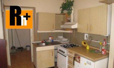 Žilina na predaj 3 izbový byt