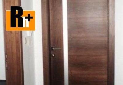 Na predaj Žilina 3 izbový byt