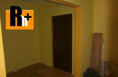 Žilina na predaj 2 izbový byt