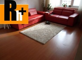 3 izbový byt na predaj Trenčín