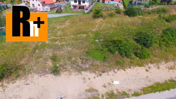 Foto Ostatné plochy Kežmarok Kamenná baňa na predaj