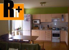 Na predaj rodinný dom Chtelnica - čiastočne prerobený