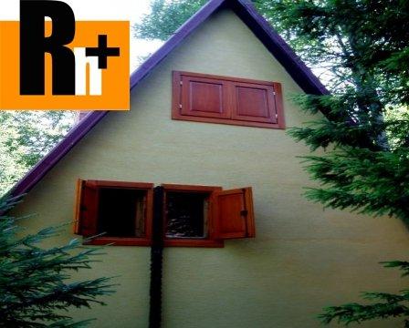 Foto Modra harmonia pozemok pre bývanie na predaj - znížená cena o 69000€