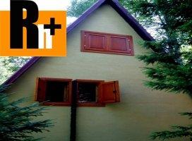 Modra harmonia pozemok pre bývanie na predaj - znížená cena o 69000€