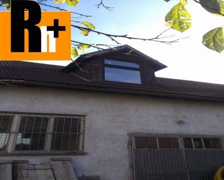 10. obrázok Bytča Bytča   na predaj výroba - TOP ponuka
