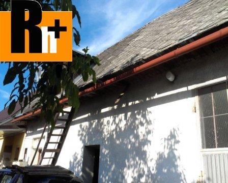 13. obrázok Bytča Bytča   na predaj výroba - TOP ponuka