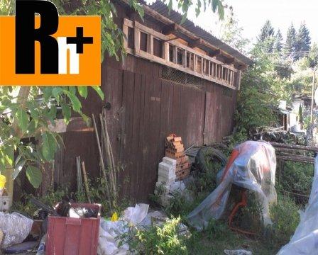 14. obrázok Bytča Bytča   na predaj výroba - TOP ponuka