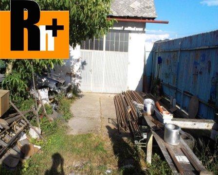 16. obrázok Bytča Bytča   na predaj výroba - TOP ponuka