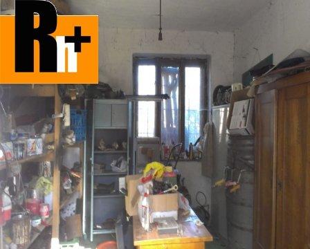 8. obrázok Bytča Bytča   na predaj výroba - TOP ponuka