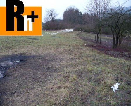 Foto Na predaj Udiča orná pôda