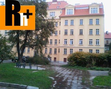 5. obrázok Kancelárie na predaj Bratislava-Staré Mesto Grösslingova - zrekonštruovaný