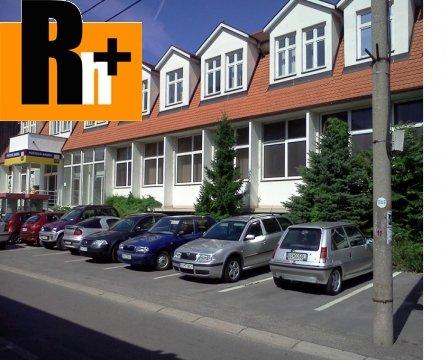 Foto Na predaj Dunajská Streda Dunajská Streda administratívna budova