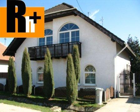 Foto Ostratice ... rodinný dom na predaj
