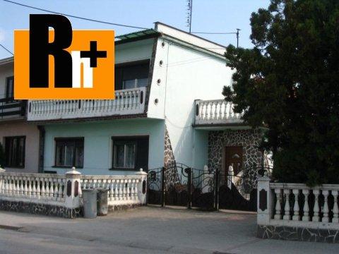 Foto Rodinný dom na predaj Ostratice ... - exkluzívne v Rh+