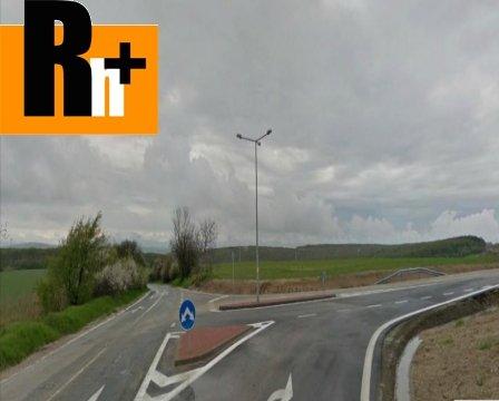Foto Orná pôda Košice-Vyšné Opátske Nižná Úvrať na predaj