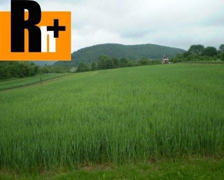 Foto Drietoma Drietoma zastavané plochy a nádvoria na predaj - znížená cena