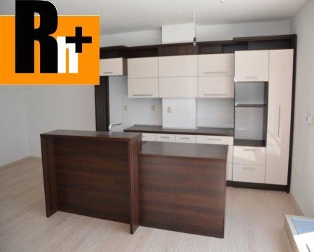 Foto Iný byt na predaj Domaniža - TOP ponuka