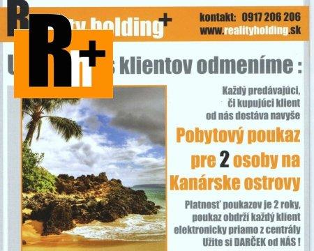 7. obrázok Na predaj vodné plochy Oslany -