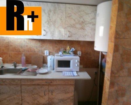 Foto Jahodná Albaregia na predaj chata - zrekonštruovaný