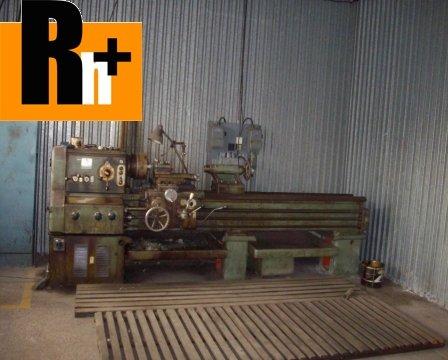 10. obrázok Sečovce Hlavná priemyselný areál na predaj - exkluzívne v Rh+