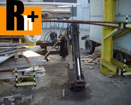 17. obrázok Sečovce Hlavná priemyselný areál na predaj - exkluzívne v Rh+