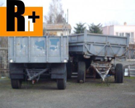 28. obrázok Sečovce Hlavná priemyselný areál na predaj - exkluzívne v Rh+