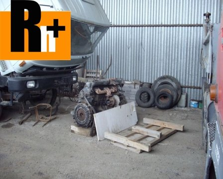 32. obrázok Sečovce Hlavná priemyselný areál na predaj - exkluzívne v Rh+
