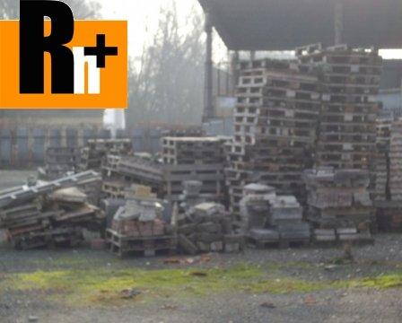 36. obrázok Sečovce Hlavná priemyselný areál na predaj - exkluzívne v Rh+