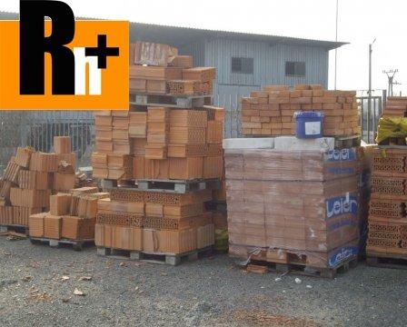 37. obrázok Sečovce Hlavná priemyselný areál na predaj - exkluzívne v Rh+