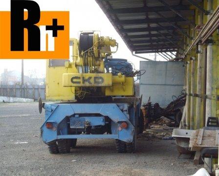 4. obrázok Sečovce Hlavná priemyselný areál na predaj - exkluzívne v Rh+