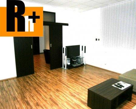 3. obrázok Hlohovec Námestie sv. Michala rodinný dom na predaj - TOP ponuka