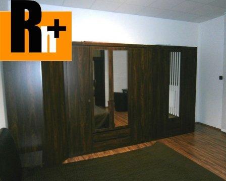 5. obrázok Hlohovec Námestie sv. Michala rodinný dom na predaj - TOP ponuka