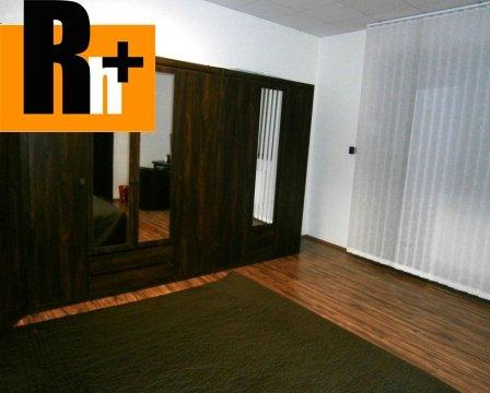 7. obrázok Hlohovec Námestie sv. Michala rodinný dom na predaj - TOP ponuka