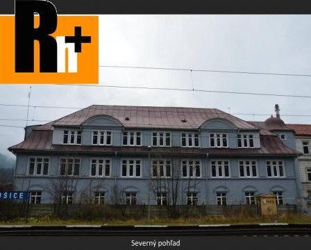 Foto Na predaj kancelárie Ružomberok - TOP ponuka