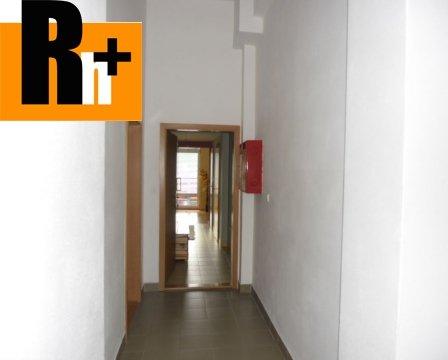 Foto 2 izbový byt na predaj Donovaly - TOP ponuka