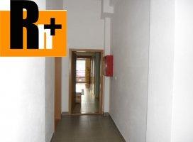 2 izbový byt na predaj Donovaly - TOP ponuka