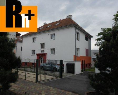 Foto Rodinný dom na predaj Martin - TOP ponuka