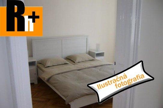 Foto Na predaj 3 izbový byt Dunajská Streda nova ves