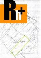 Orná pôda Trnava na predaj - 60819m2