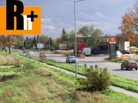 Foto Matúškovo Galantská na predaj orná pôda - exkluzívne v Rh+